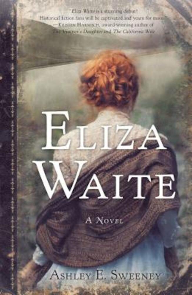 Eliza Waite, Paperback