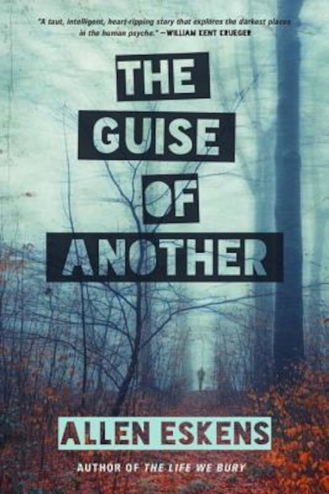 The Guise of Another, Paperback