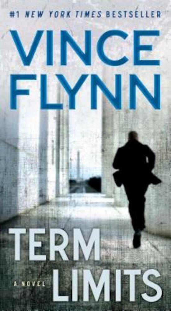 Term Limits, Paperback
