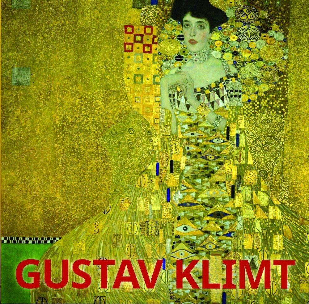 Konemann: Gustav Klimt