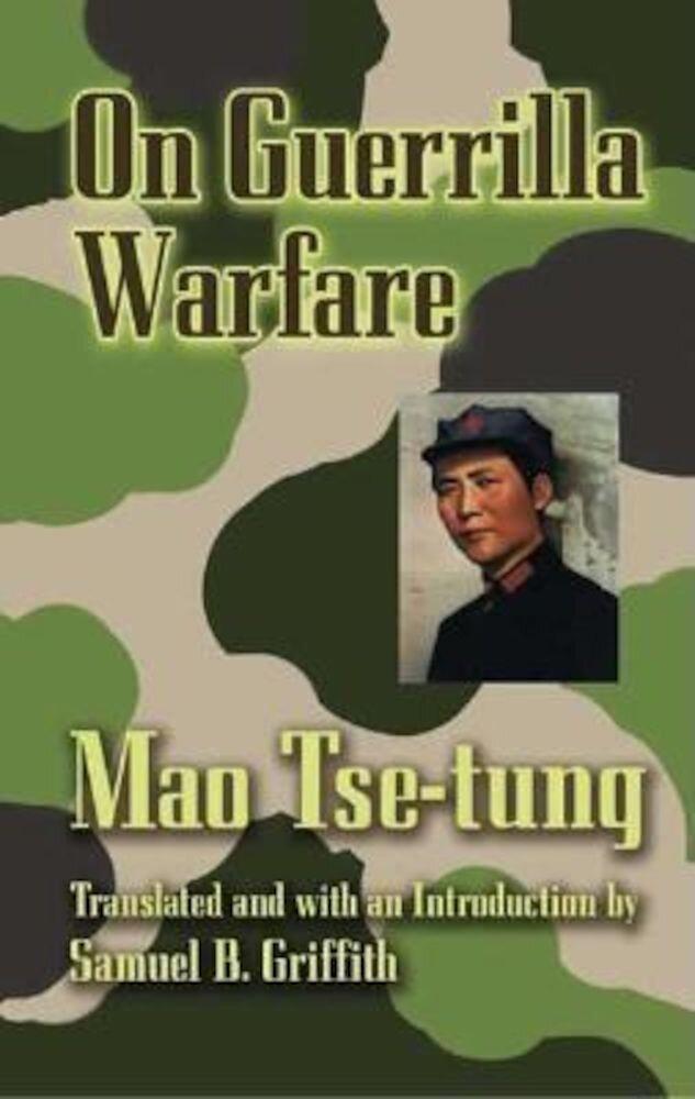 On Guerilla Warfare, Paperback