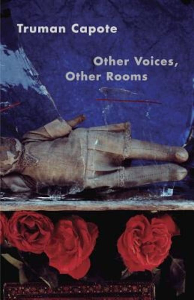 Other Voices, Other Rooms, Paperback