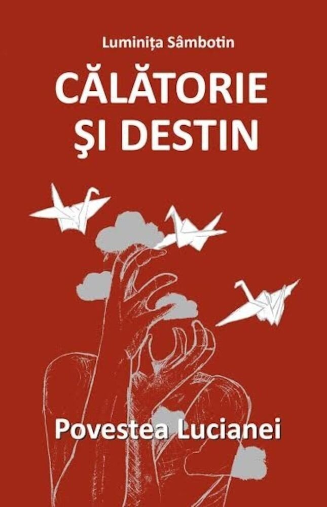 Calatorie si destin