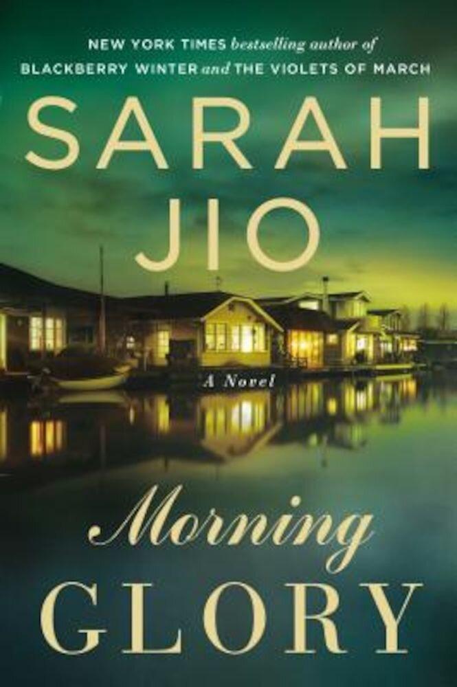 Morning Glory, Paperback