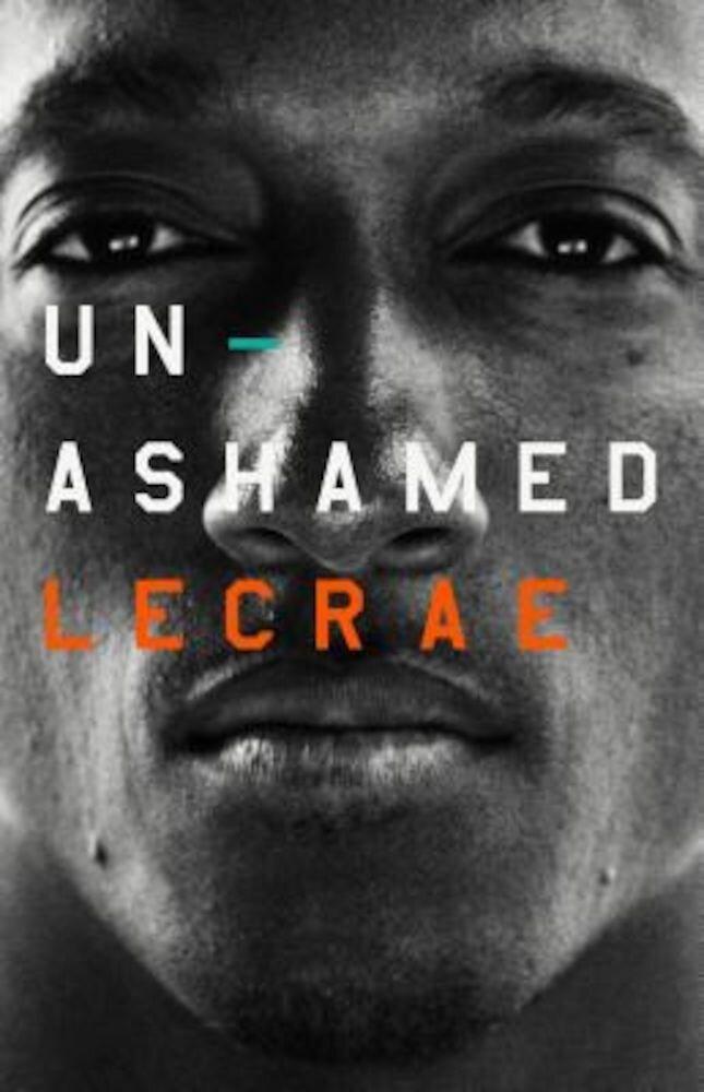 Unashamed, Hardcover