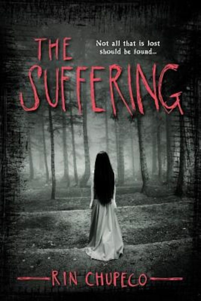 The Suffering, Paperback
