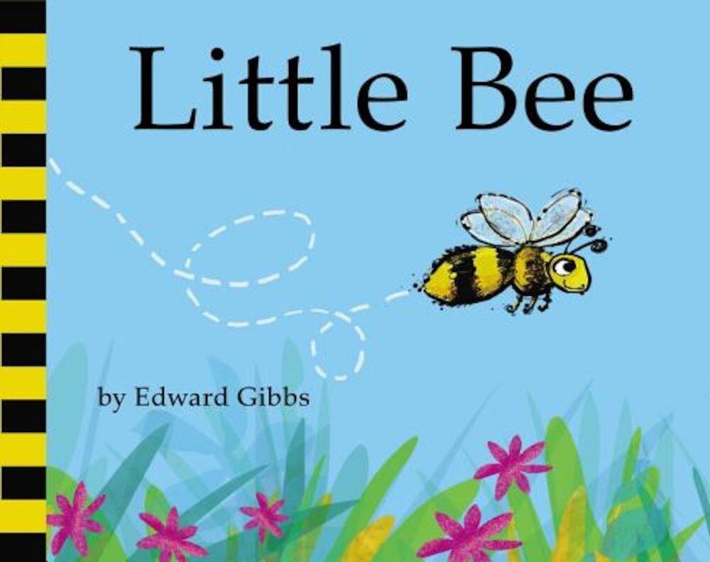 Little Bee, Hardcover