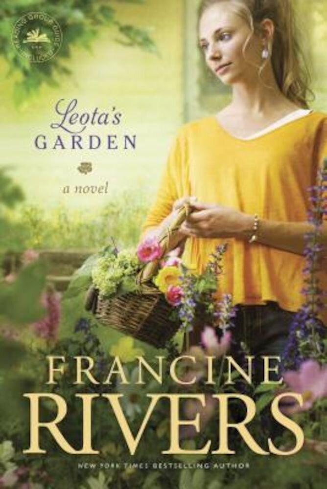 Leota's Garden, Paperback