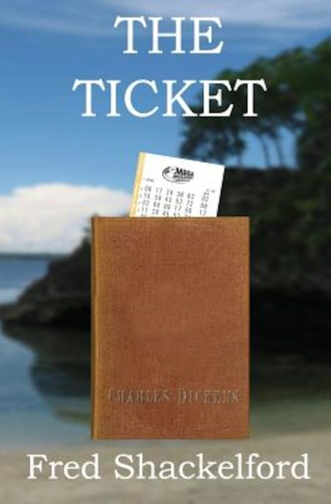 The Ticket, Paperback