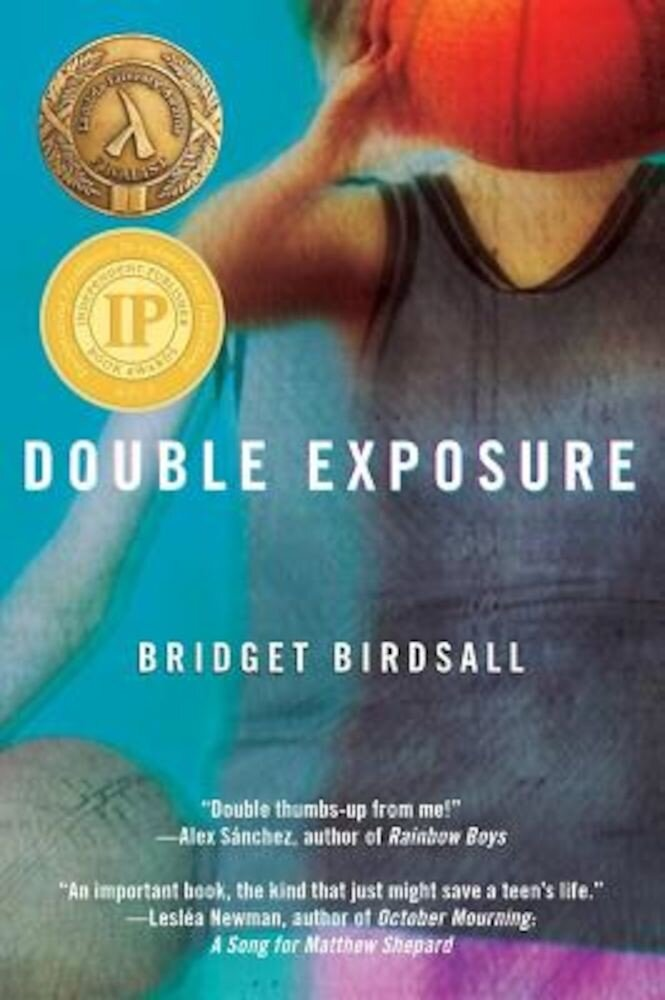 Double Exposure, Paperback
