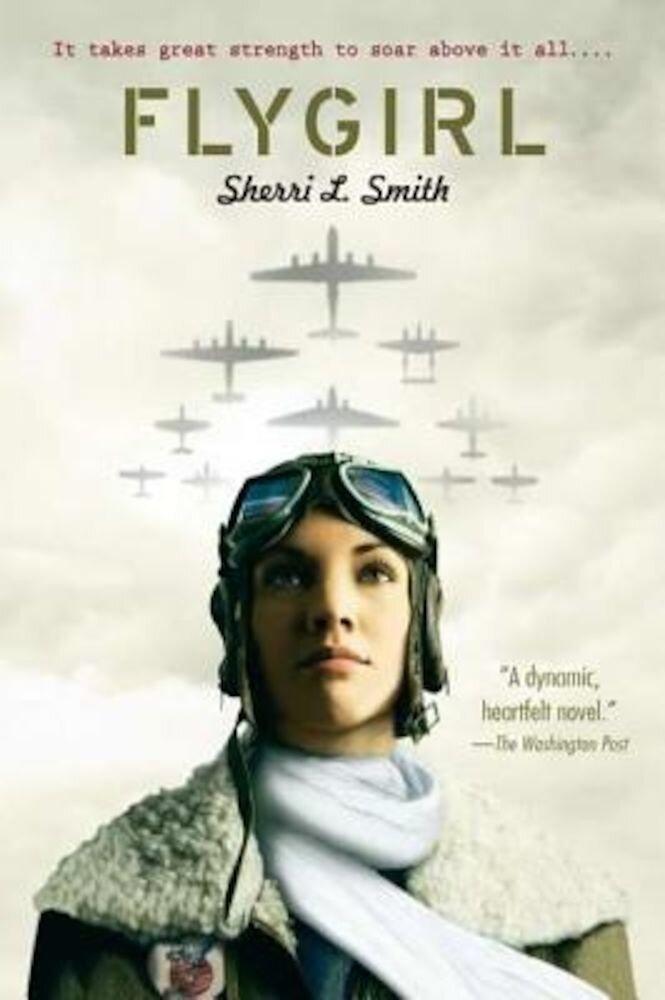 Flygirl, Paperback
