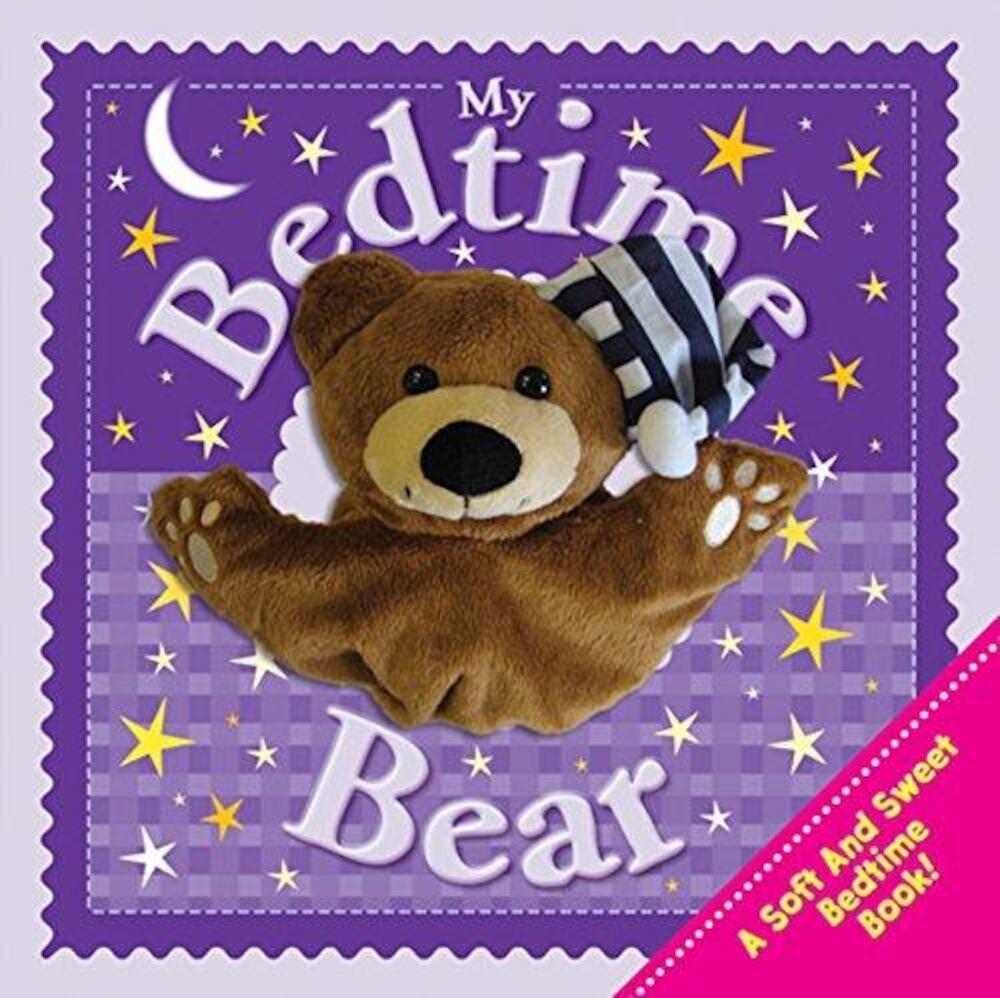 My Bedtime Bear
