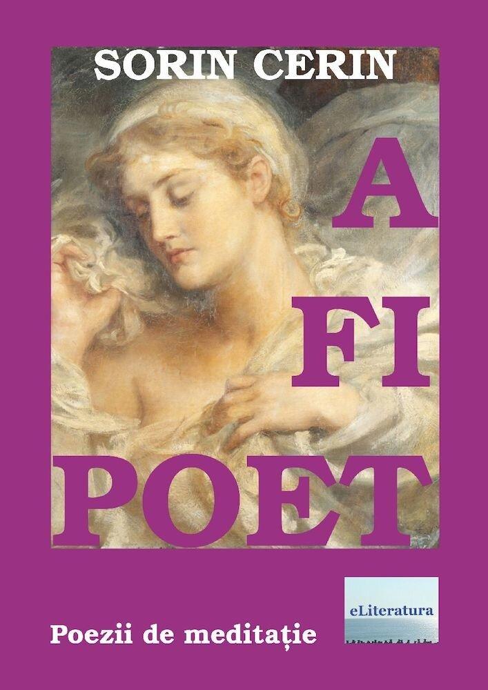 A fi poet