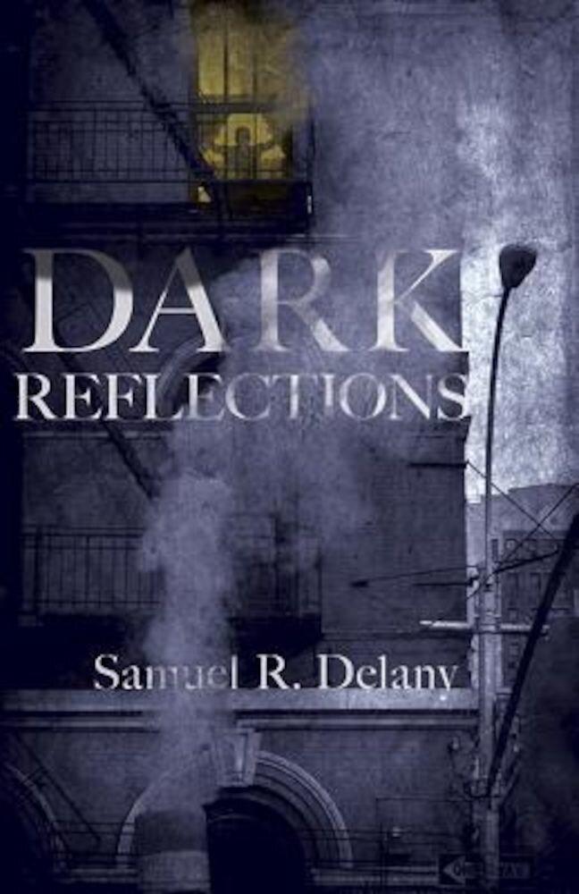 Dark Reflections, Paperback