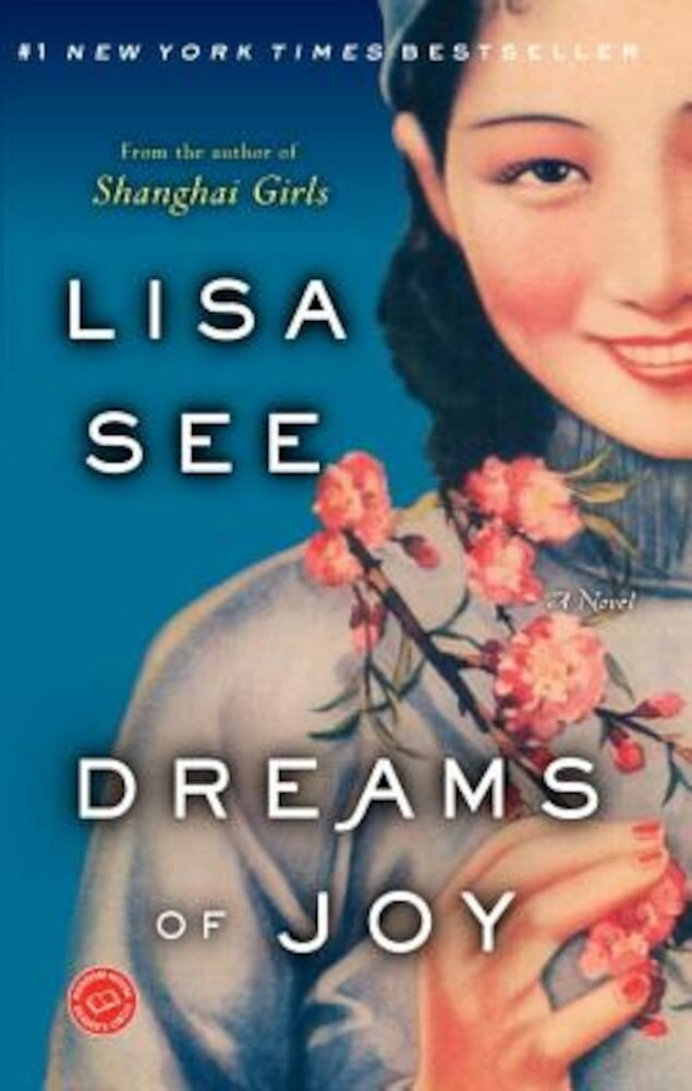 Dreams of Joy, Paperback