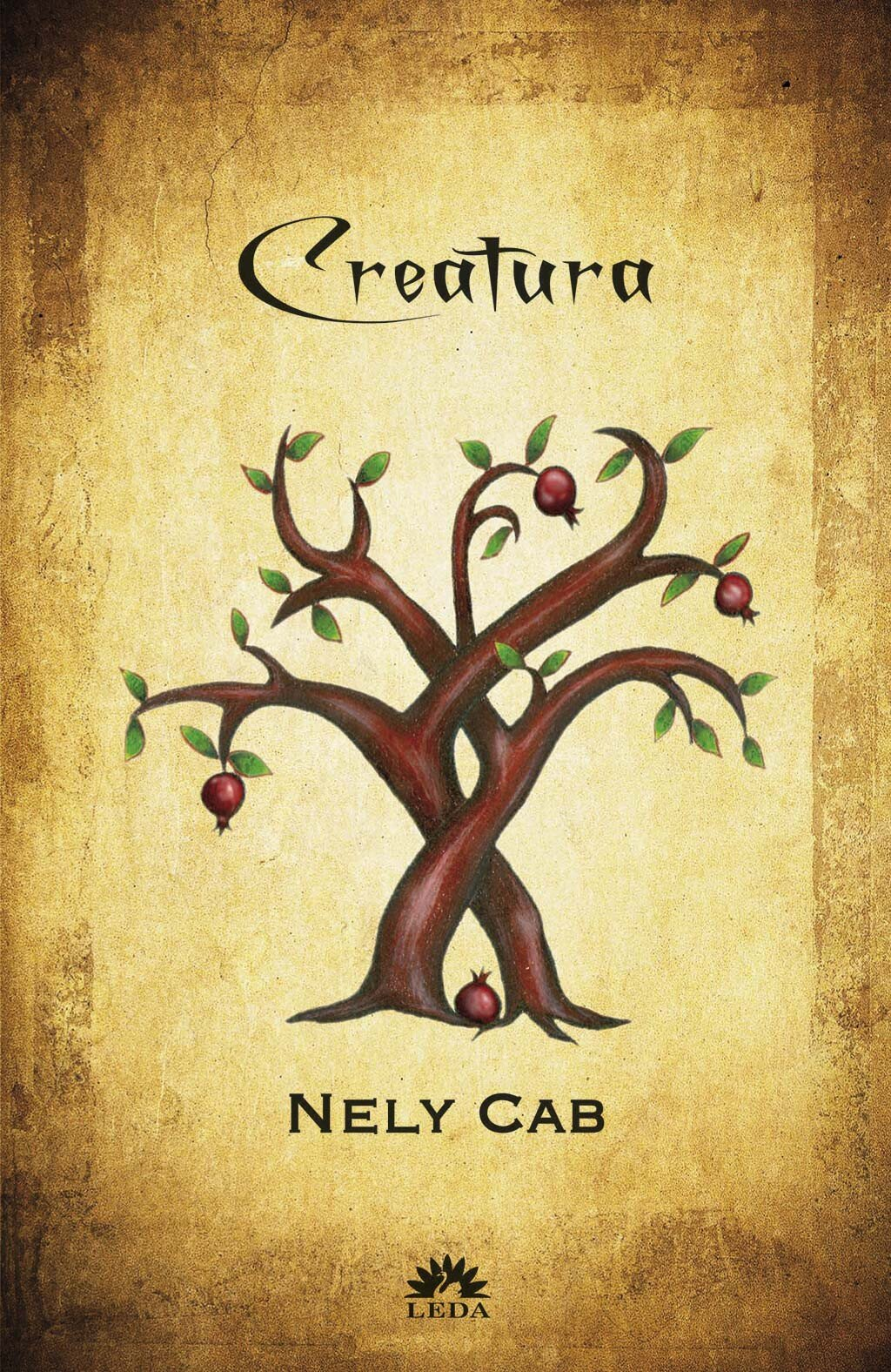 Creatura (eBook)
