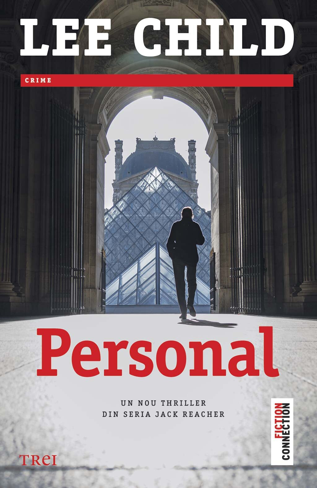 Personal PDF (Download eBook)
