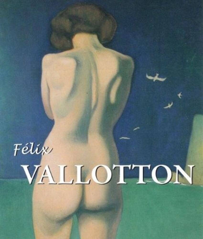Felix Valloton (Best of)