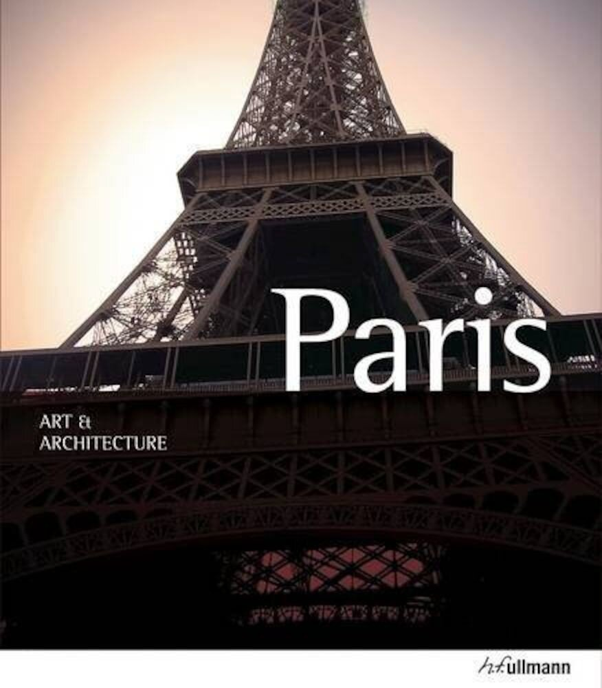 Art & Architecture: Paris