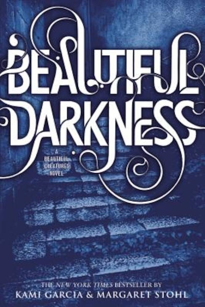 Beautiful Darkness, Paperback