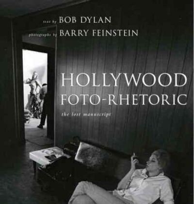 Hollywood Foto-Rhetoric: The Lost Manuscript
