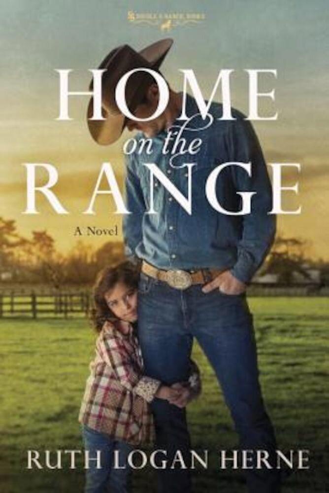 Home on the Range, Paperback