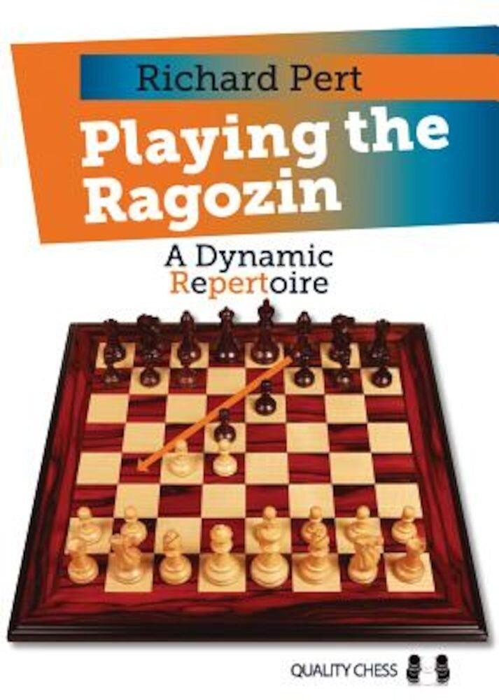Playing the Ragozin, Paperback