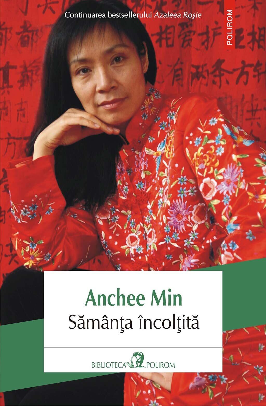 Samanta incoltita PDF (Download eBook)