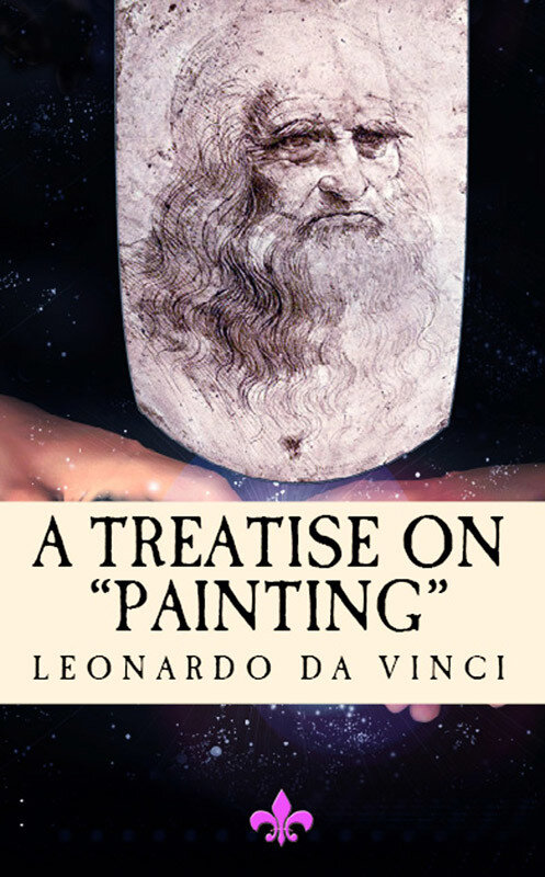 A Treatise on Painting (eBook)
