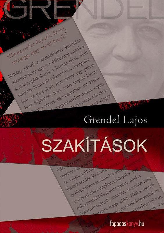 Szakitasok (eBook)