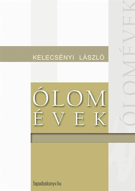 Olomevek (eBook)
