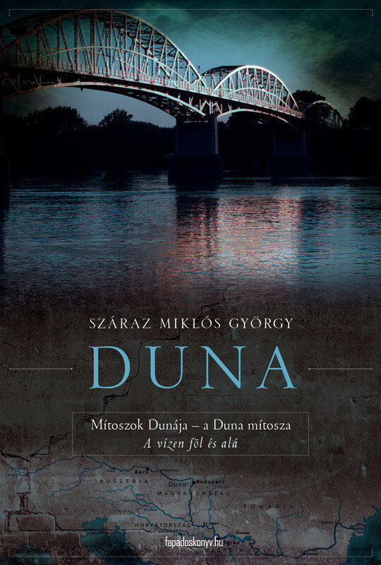 Duna (eBook)