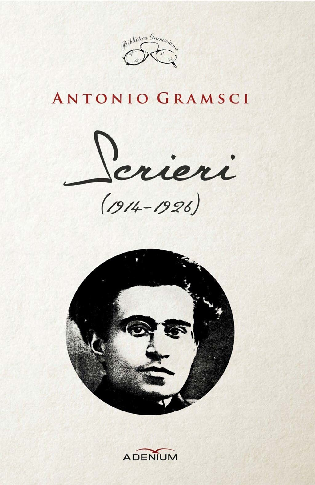 Scrieri (1914-1926) PDF (Download eBook)