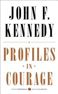 Profiles in Courage, Paperback