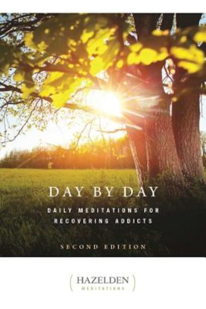 Day by Day: A Defense Manual, Paperback