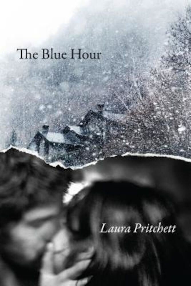 The Blue Hour, Hardcover