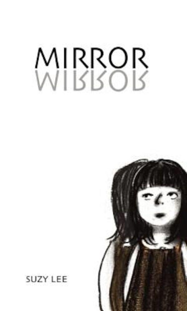 Mirror, Hardcover