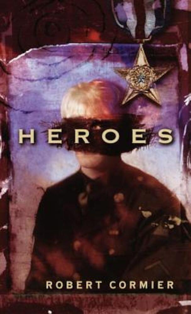 Heroes, Paperback