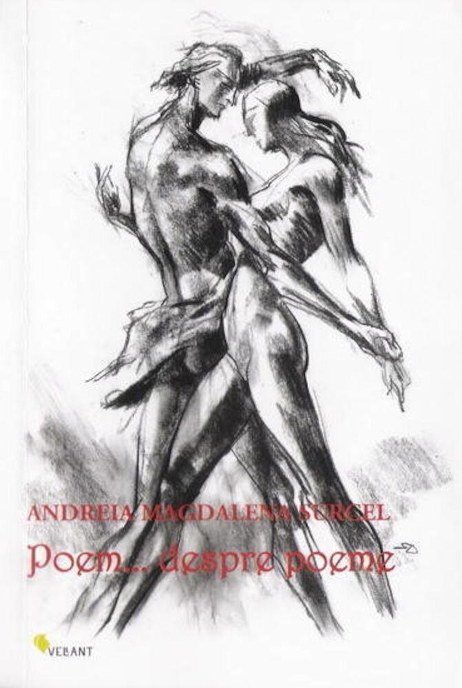 Poem despre poeme