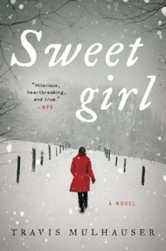 Sweetgirl, Paperback
