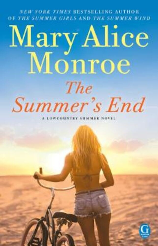 The Summer's End, Paperback