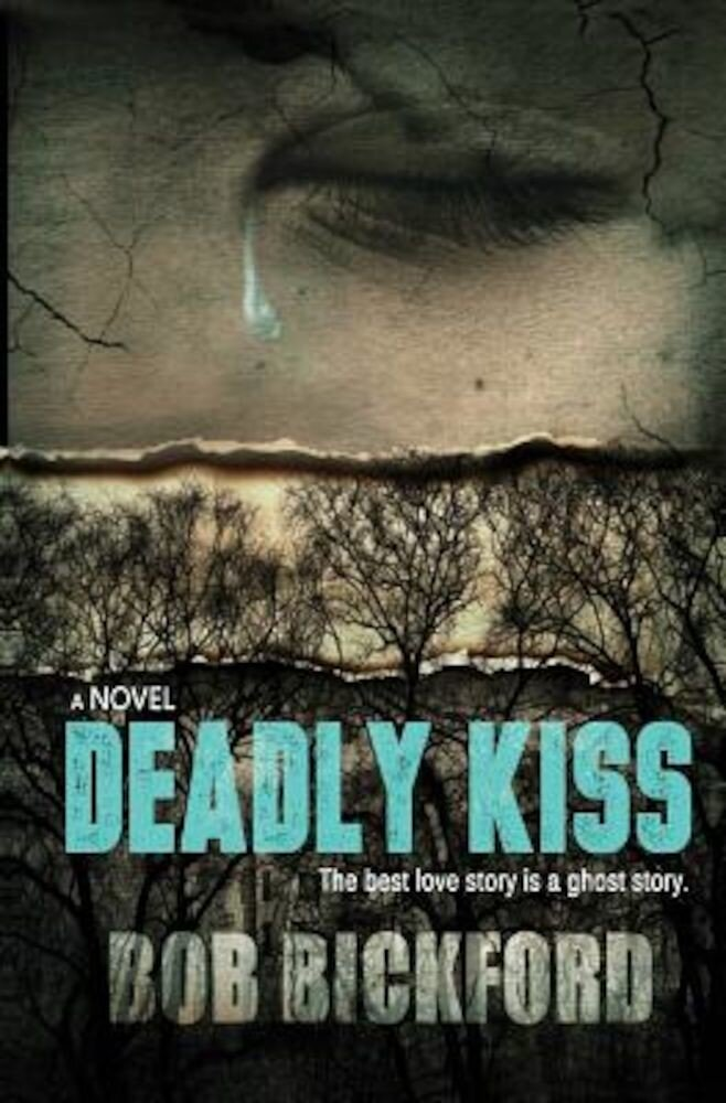 Deadly Kiss, Paperback