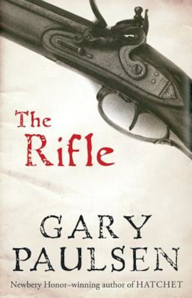 The Rifle, Paperback