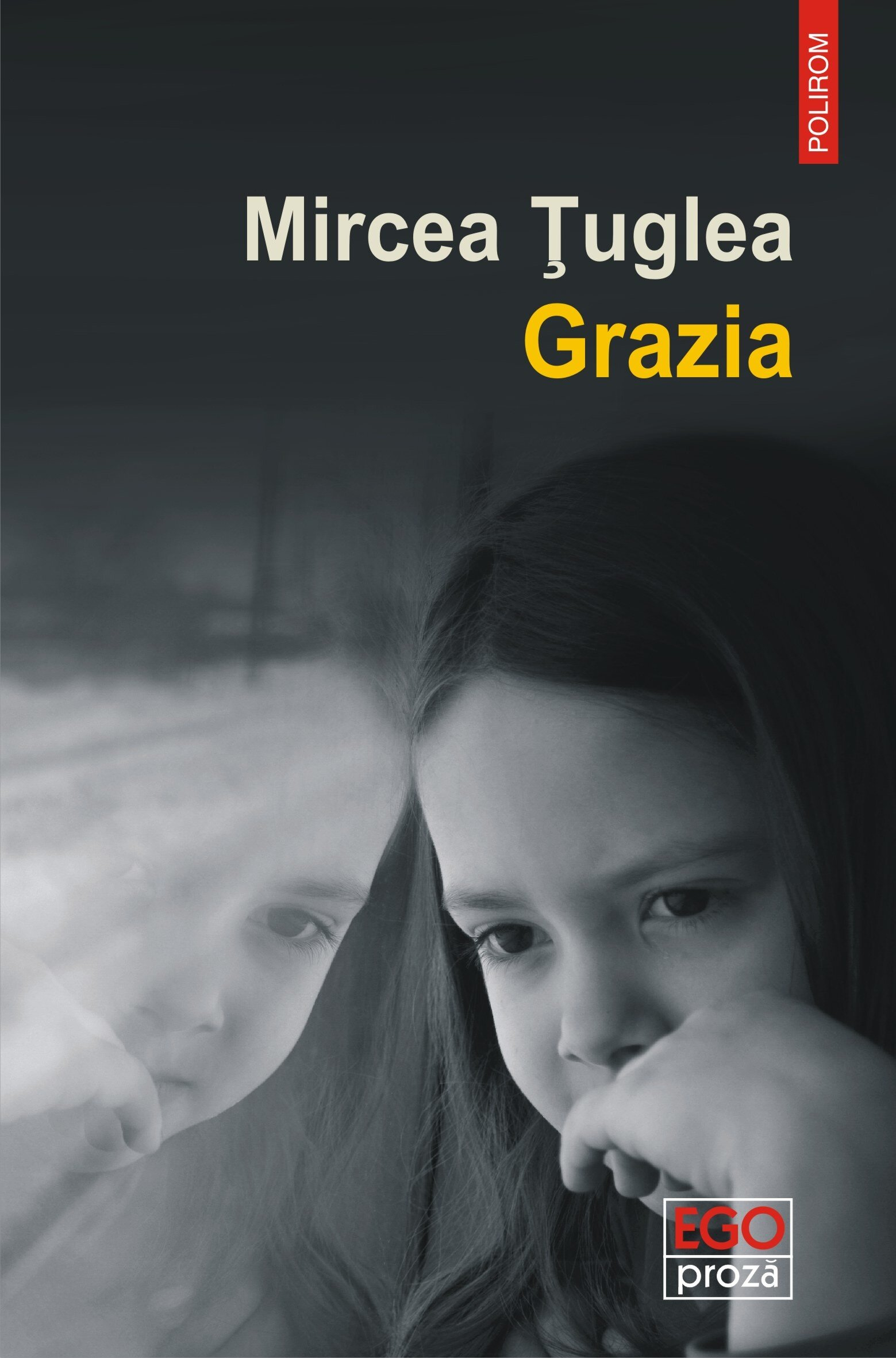 Grazia (eBook)