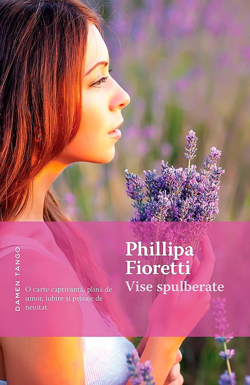 Vise spulberate PDF (Download eBook)