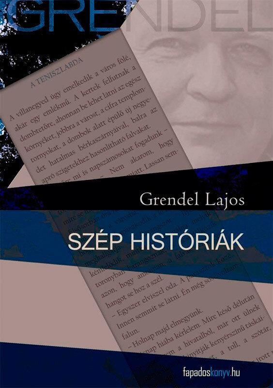 Szep historiak (eBook)
