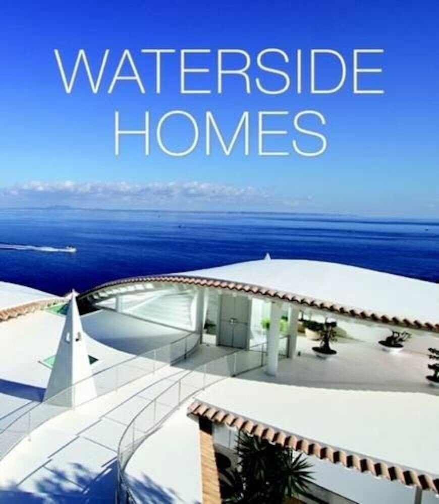 Coperta Carte Waterside Homes