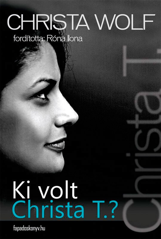 Ki volt Christa T. (eBook)
