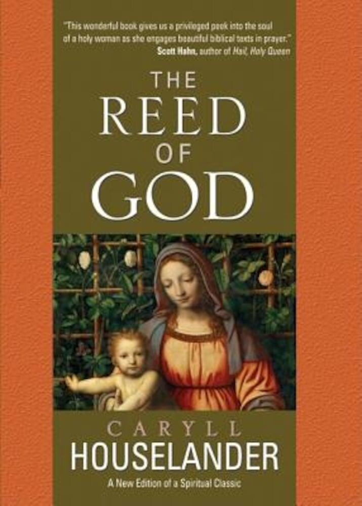 The Reed of God:, Paperback