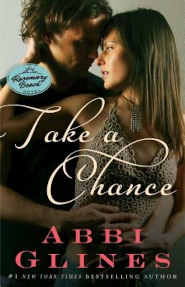 Take a Chance, Paperback
